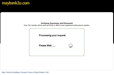 maybank2u phishing process id