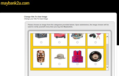 maybank2u phishing security image