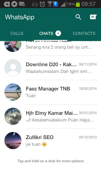 whatsapp new version 2.12.84