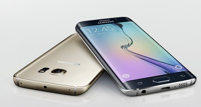 samsung s6 edge phone