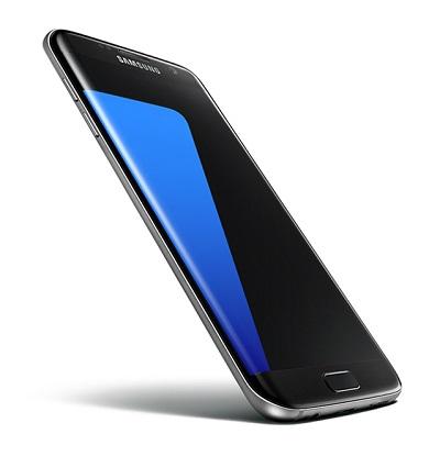 samsung s7 edge phone