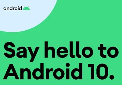 android dan open handset alliance