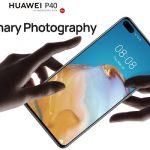 huawei p40 pro fotografi