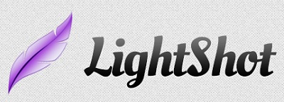 lightshot logo