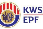 logo kwsp